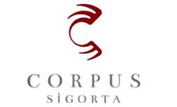 Corpus Sigorta