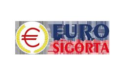 Euro Sigorta